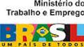 ministério-do-trabalho2