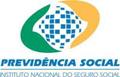 previdencia-social1