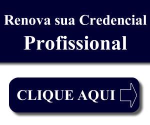 renovar credencial