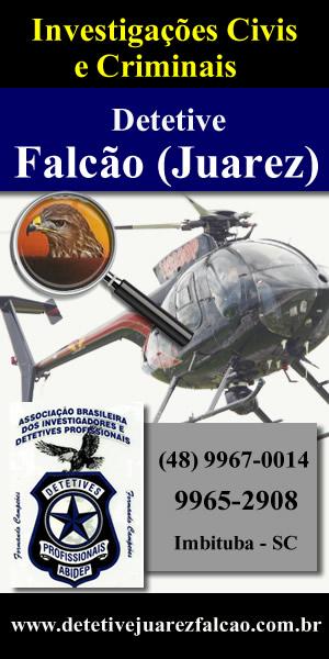 falcao300x600